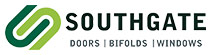Southgate Windows Logo