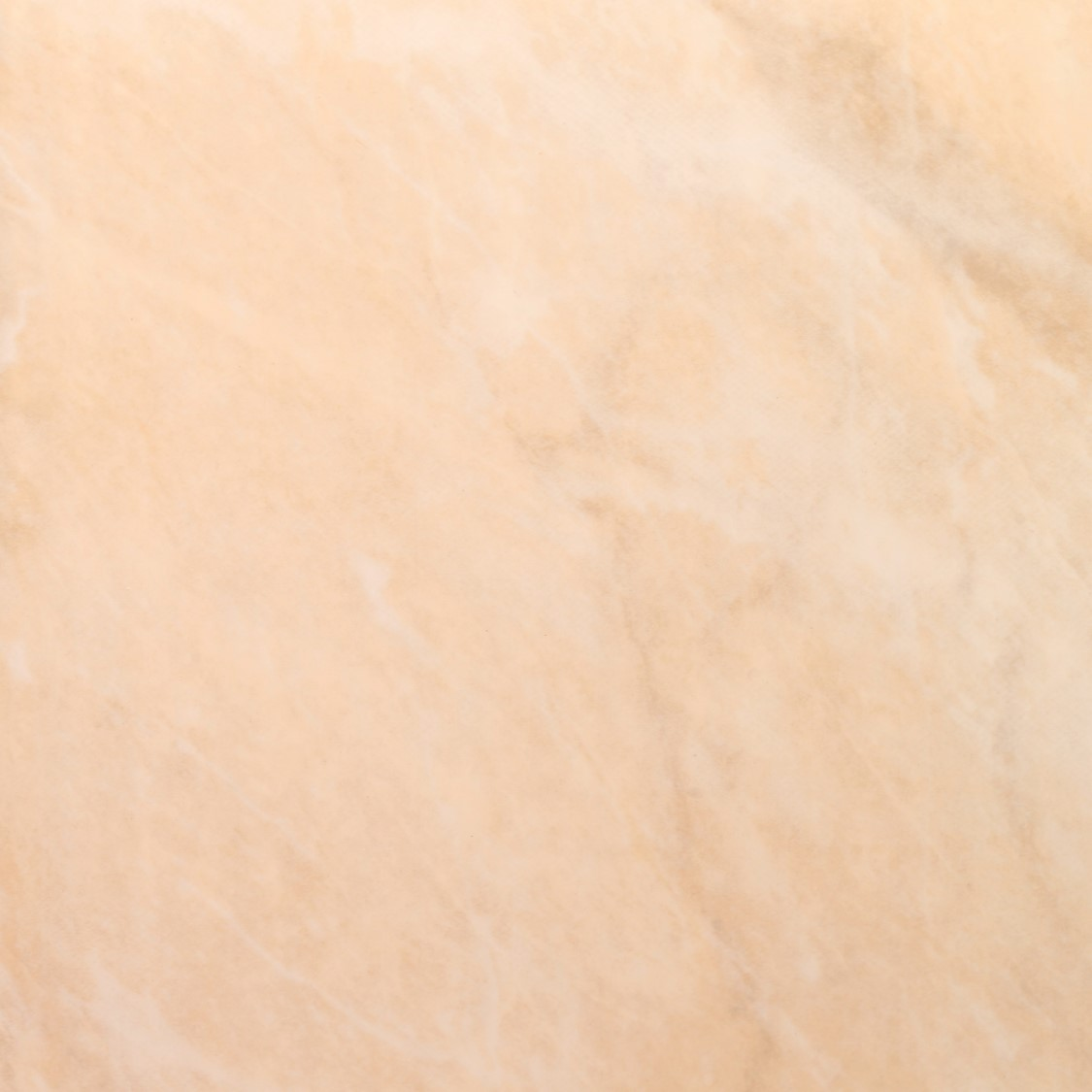 Aq1000 Pergamon Marble Storm Building Products