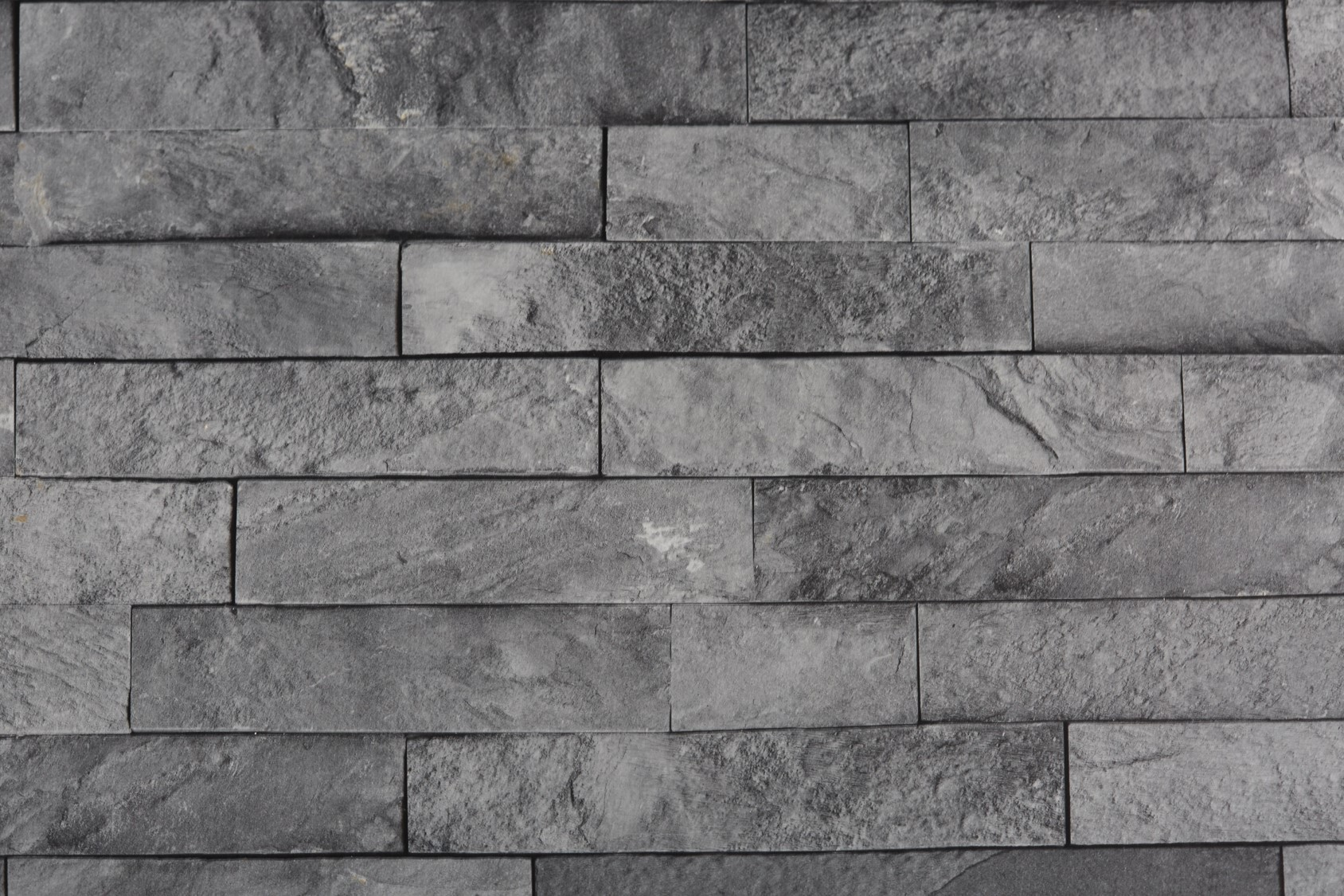 Outdoor Wall Tile Cladding