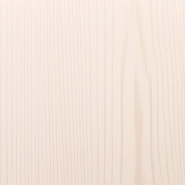 4 X  WHITE GLOSS  250MM X 5MM X 2700MM X WIDE PVC WATER PROOF PANELS