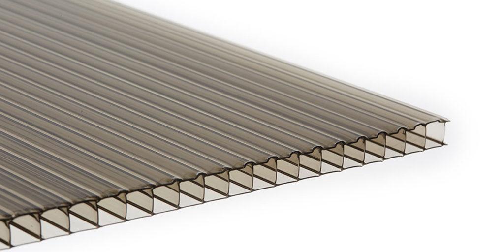 A Polycarbonate sheet