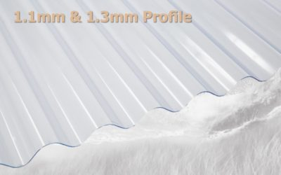 Pvc Corrugated Sheeting Archives Storm Building Products