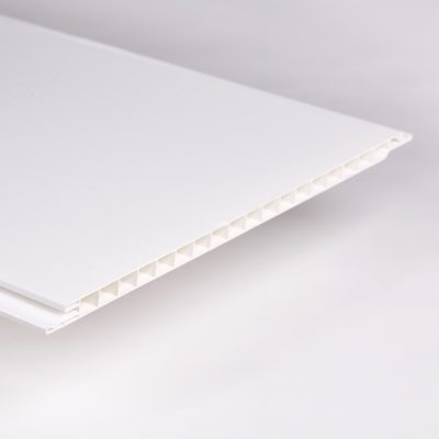 Ceiling Cladding Blizzard Storm Building Products